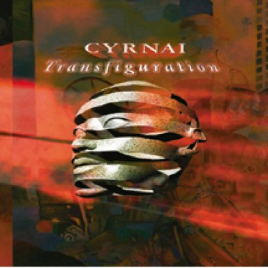 Transfiguration (1996 CD)