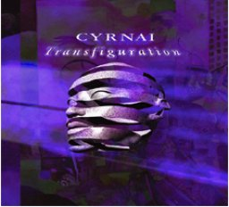 Is This A Dream (Transfiguration CD alt mix)