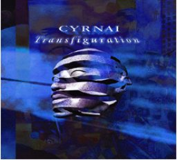In My Winter (Transfiguration CD alt mix)