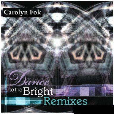 Dance To The Bright (Original Remix)