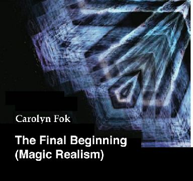 The Final Beginning (Magic Realism album)