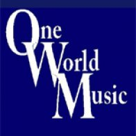 One World Music (OWM)