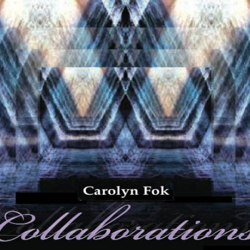 Carolyn Fok Collaborations